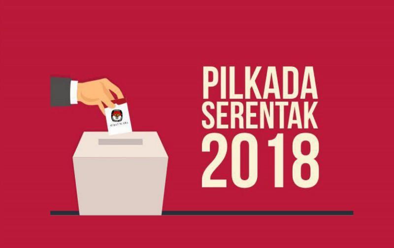 Beri Kesempatan Warga Negara Gunakan Hak Pilih, Presiden Jokowi Putuskan 27 Juni sebagai Hari Libur Nasional